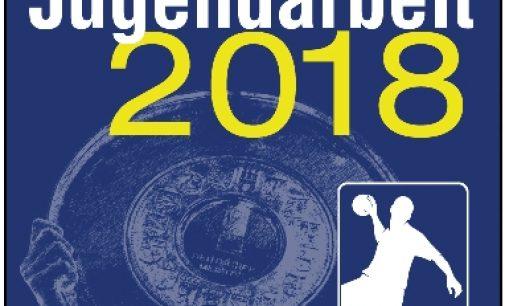DKBHBL: Erfolgreiches Handball-Wochenende in Erlangen