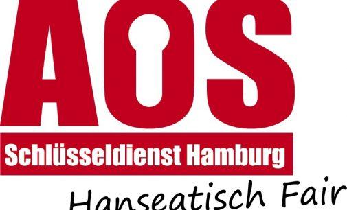 Schlüsseldienst Hamburg – Notöffnung 1200€?? Abzocke?