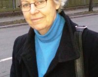 Ehemalige Professorin erwirkt einstweilige Verfügung gegen die Übertragung von Schutzrechten durch die MARTIN-LUTHER-UNIVERSITÄT