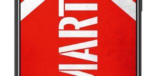 HUAWEI P smart: Keine Kompromisse, individueller Lifestyle