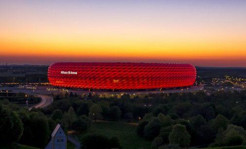 Digitales Handwerk 2018 – pds informiert auf bundesweiter Stadiontour