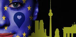 7 Gründe, warum berlin.findet-alles.de für jeden Selbstständigen wichtig ist