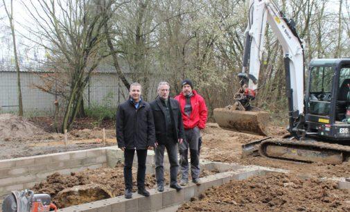 REFA Hessen benötigt mehr Seminarräume