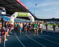 10. HYGIA Firmenlauf Braunschweig: Anmeldung für Jubiläums-Firmenlauf eröffnet