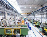 INFORM erforscht die Fabrik der Zukunft