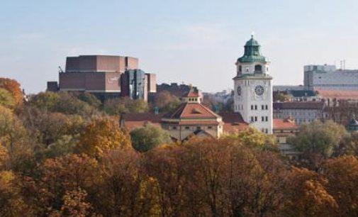 Stadtführung München mit Fahrrad – Saisonstart bei Radlguide