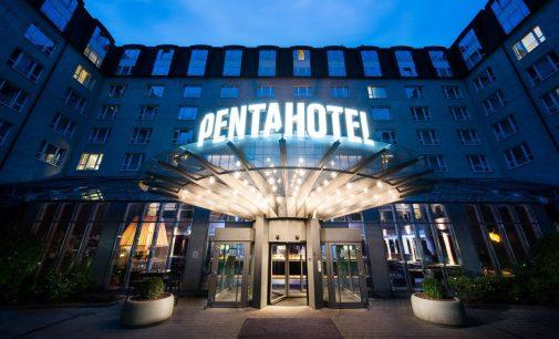 Designhotels in Deutschland: Häuser mit besonderem Charme