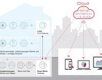 Minol: Smarte Abrechnungen auf Basis des digitalisierten Messwesens – Minol und EnBW wollen Wohnungswirtschaft entlasten