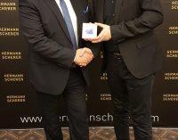 Weltrekord Speaker-Slam – Kai Schimmelfeder holt den Titel