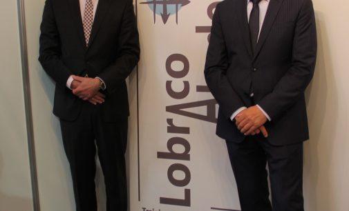 Neue Strukturen in der Lobraco Akademie Geschäftsführung