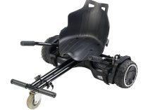 Speeron 2in1-Elektro-Scooter und Kart XL-910.duo