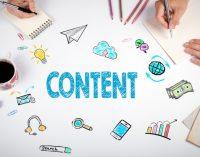 SEO und Content-Marketing – zwei Seiten derselben Medaille