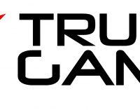 Trust stellt neue GXT 180 Kusan Pro Gaming Mouse vor
