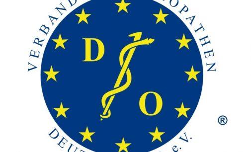 VOD: Neuordnung der Gesundheitsberufe nutzen,  um Osteopathie berufsgesetzlich zu regeln –  Koalitionsvereinbarung birgt Chancen für die Osteopathie
