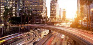 Vertiv erweitert Führungsriege und unterstreicht Wachstumspläne