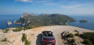 Mietwagen-Aktion von Sunny Cars für Spanien