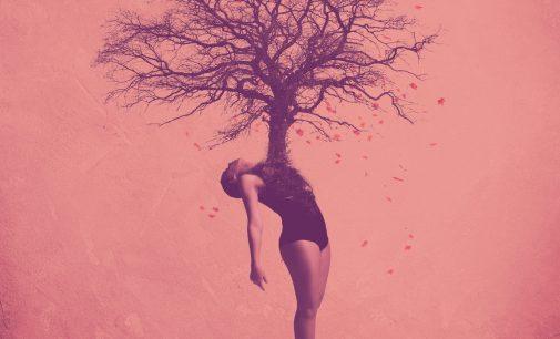 "OAK: Am 2. Februar erscheint die EP ""Thrive and Prosper"""