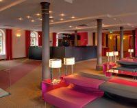 GHOTEL hotel & living mit zwei neuen Standorten im Großraum Stuttgart