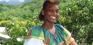 Saint Lucia – ein immer beliebteres Reiseziel
