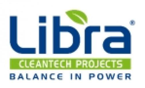 Libra Energy hat neues Geschäftsfeld für Cleantech-Projekte aufgebaut