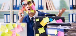 Kaltakquise – unliebsame Aufgabe Ihres Vertriebs stressfrei meistern