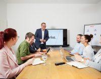 Siegener Agentur PSV ist Top-Arbeitgeber Mittelstand 2018