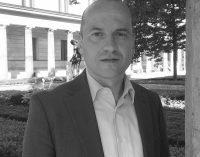 Befristete Arbeitsverträge im Koalitionsvertrag: Haben Klagen auf Entfristung in Zukunft bessere Chancen?