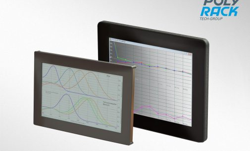 MtoM & Objets Connectes – Embedded Systems, Paris: POLYRACK präsentiert Gehäuse- und Systemapplikationen für individuelle Anforderungen