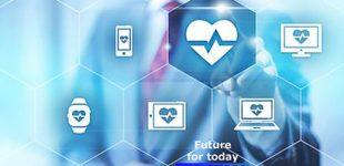 Das Internet der Dinge bestimmt die Zukunft der Partnersuche