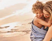 Luxusurlaub für Familien