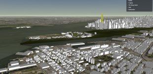 Fraunhofer IGD – Neuer 3D Portrayal Service Standard veröffentlicht