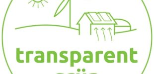 Kooperation Smiling Green Energy mit dem BSW