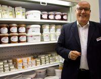 Internorga 2018: Ein Heimspiel für Märker Fine Food