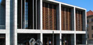 10. Kongress der DAlzG in Weimar: Call for Papers zum Thema Demenz – Gemeinsam Zukunft gestalten