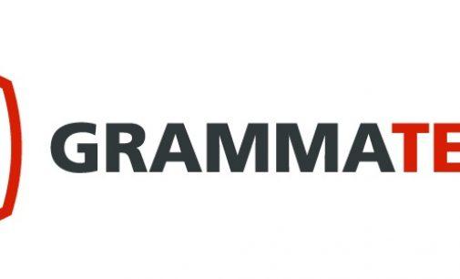 GrammaTech auf der Embedded World 2018: Halle 4, Stand 4-423