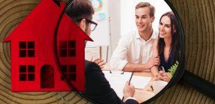 Haus bauen ohne Stress: Wie Sie einen seriösen Hausbau-Partner finden