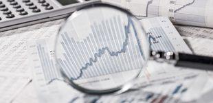 Über den Wert des Geldes – Gefahren und Sicherheit