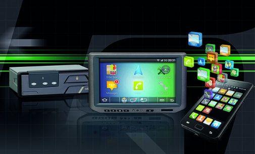 Fuhrparkmanagement: Groeneveld ICT Solutions lanciert neues Preismodell