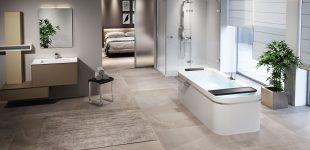 Die Thorwesten GmbH lädt zur Badmesse nach Münster