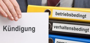 Betriebsbedingte Kündigung: Die 12 wichtigsten Fragen und Antworten, Ihr Anwalt für Arbeitsrecht in Essen, Oliver Asch