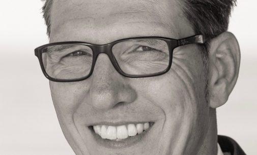 Thomas Plein ist neuer Channel Manager bei Varonis