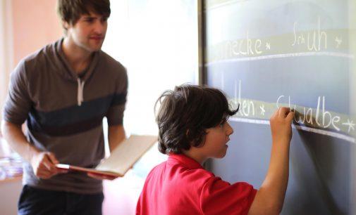 Viele Wege zum Beruf des Waldorflehrers – Studieninformationstag am 3.2.18
