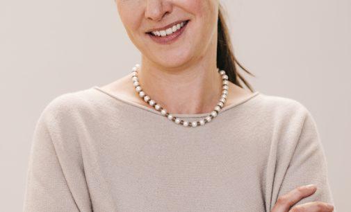 KARNEVAL Jubel, Trubel, Heiserkeit Stimmexpertin gibt Tipps für die fünfte Jahreszeit