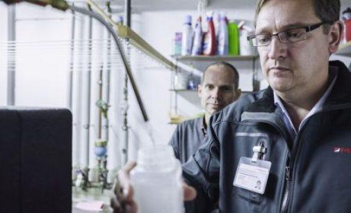 Minol: Novellierte Trinkwasserverordnung 2018 – Was sich bei der Legionellenprüfung ändert