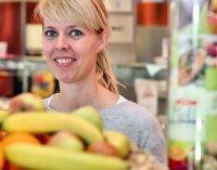 ABConcepts bietet aktuelle Ernährungstrends in der Betriebsgastronomie – Schnell, gesund und regional