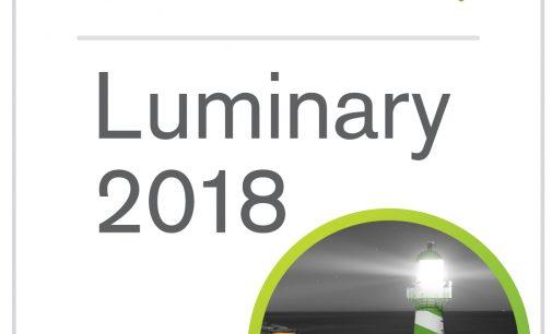 Qlik Luminaries 2018: Konrad Mattheis und Alexander Nagler als BI-Innovatoren und Qlik-Experten ausgezeichnet