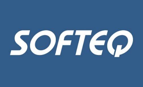 Softeq Development fusioniert mit NearShore Solutions