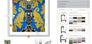 KunstLink – neue Onlinetechnologie für Verkauf von Kunst