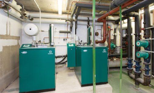 Flüssiggas stärker in die Energiewende integrieren – PROGAS verweist auf DVFG-Stellungnahme zu neuem Koalitionsvertrag