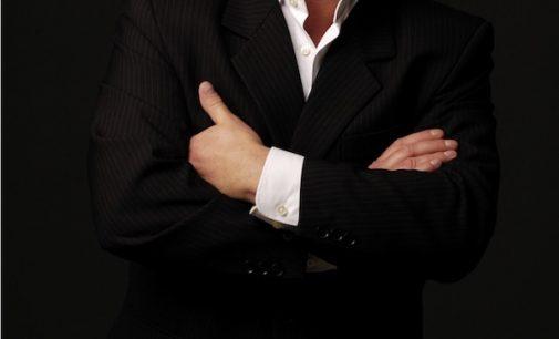 Lebensversicherung: Website hilft, ungeliebte Verträge loszuwerden